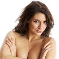 Breast Surgery - Reduction
